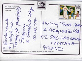 Opinie o Holiday Travel Center, Holiday Travel Center Opinie