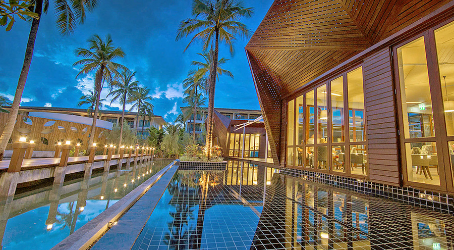tajlandia6